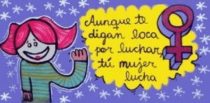 8_Marzo_Dia_Mujer