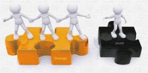 Fusion_Orange_Jazztel