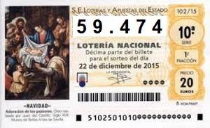 Loteria_Navidad2015