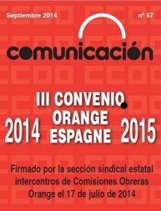 Convenio2014