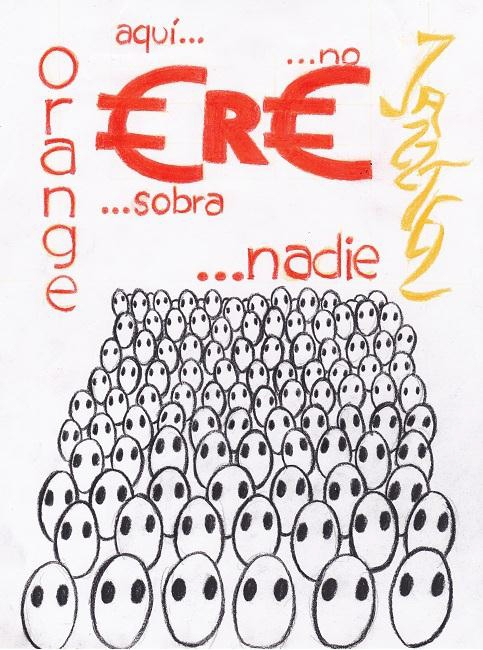 ERE_No
