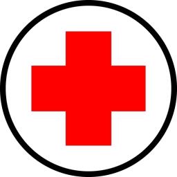 Ayudas Sanitarias