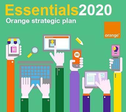 Essentials 2020