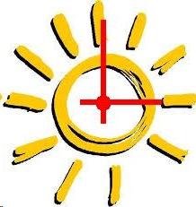 reloj_sol